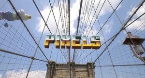 pixels-title-card