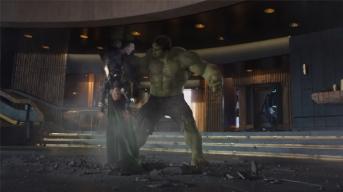 The-Avengers-Best-Moments-Puny-God