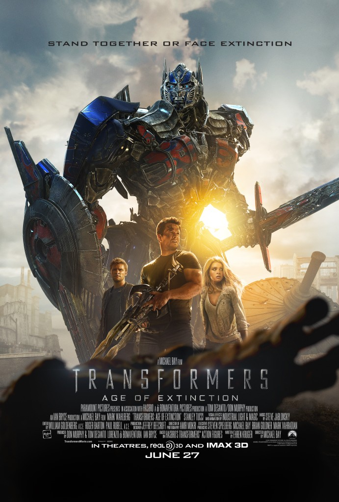 Transformers-4-Movie-Poster-Optimus-Prime-691x1024 (1) 2