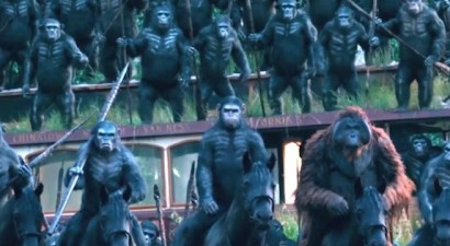 Dawn-Of-The-Planet-Of-The-Apes3-e1396236946120
