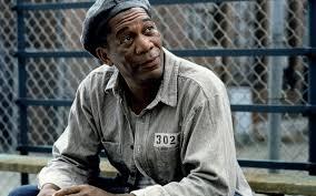Freeman Redemption