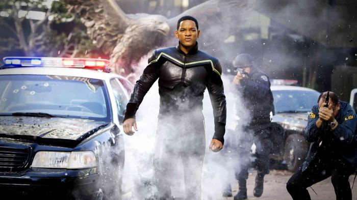 Hancock-Will-Smith