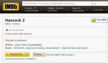 IMDB_Hancock-2