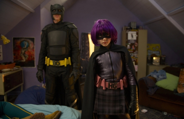 kick-ass-hit-girl-big-daddy