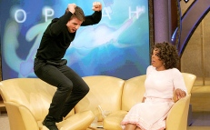 tom-cruise-oprah-winfrey