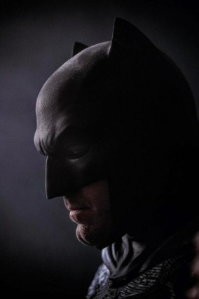 ben-affleck-batman-v-superman-dawn-of-justice-399x600