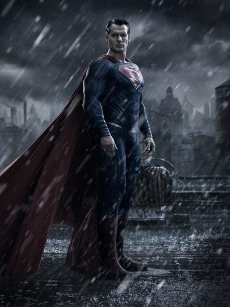 first-image-from-batman-v-superman-dawn-of-justice