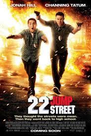 mte22jumpstreet