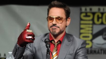 robert_downey_jr_061413