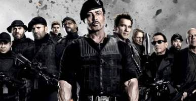 the-expendables-2-wallpapers