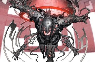 Ultron 3