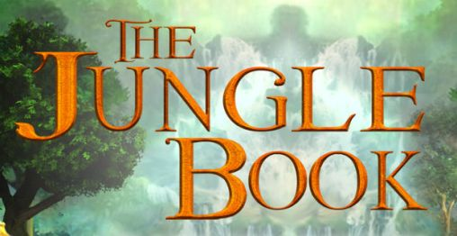 jungle-book-movie-