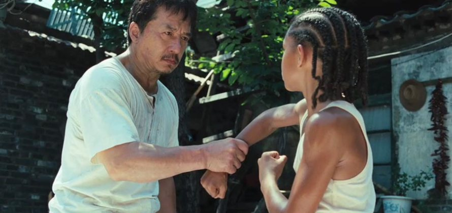 karate_kid_photo7OK