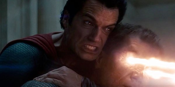 man-of-steel-zod-death-man-of-steel-spoilers-the-killing-controversy