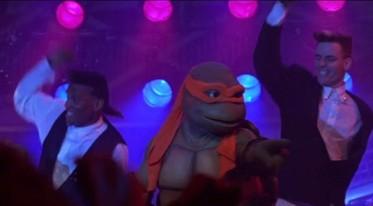 teenage-mutant-ninja-turtles-secret-of-the-ooze-vanilla-ice