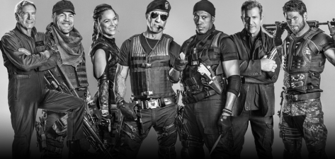 the-expendables-3-movie-trailer-and-posters