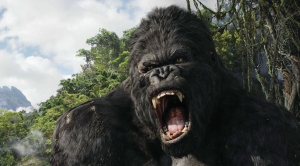 Image of 'King Kong'