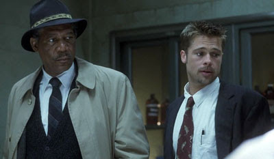Se7en-Morgan-Freeman-Brad-Pitt
