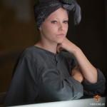 Elizabeth Banks in 'Mockingjay - Part'
