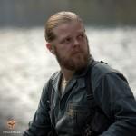 Elden Henson in 'Mockingjay - Part 1'