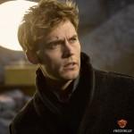 Sam Claflin in 'Mockingjay - Part'
