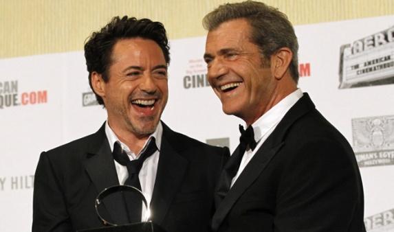 11_Robert_Downey_jr_and_Mel_Gibson_HP