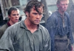 Chris Hemsworth in 'In the Heart of the Sea'