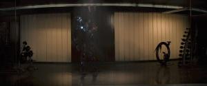 avengers-08