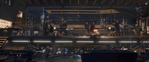 avengers-13