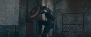 avengers-20