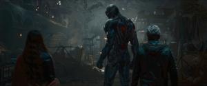 avengers-29
