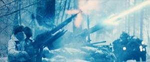 avengers-65