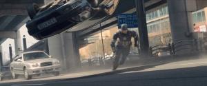 avengers-77