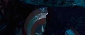 avengers-87