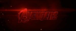 avengers-91