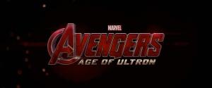 avengers-92