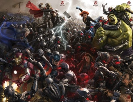 avengers-age-of-ultron-concept-art-poster-hi-res1-600x461