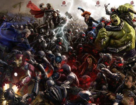 avengers-age-ultron-full-poster-1024x791