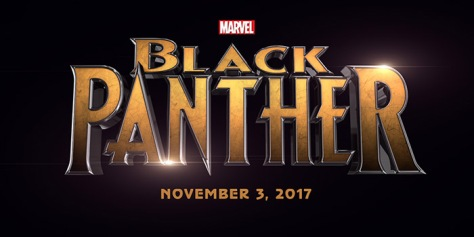 Black-Panther-Official-Movie-Logo