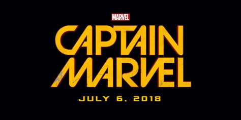 Captain-Marvel-Movie-Logo-Official