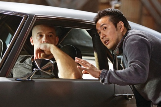 Fast7Direct