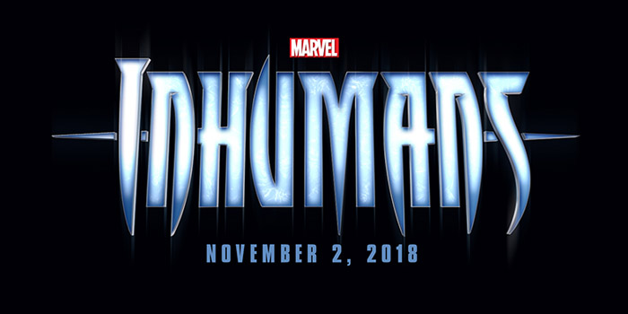 Inhumans-Marvel-Movie-Logo-Official