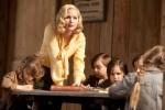 Jennifer Lawrence in 'Serena'