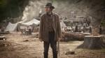 Rhys Ifans in 'Serena'