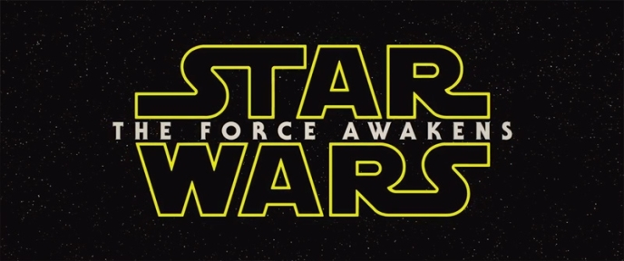 'Star Wars: The Force Awakens'