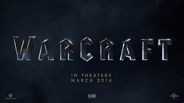 warcraft-movie-logo-600x337