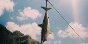 'Jurassic World' Screenshot
