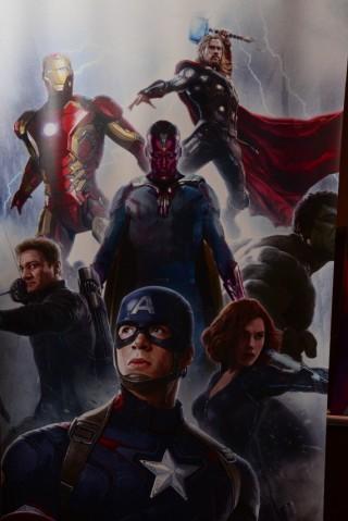 Avengers-2-Age-of-Ultron-Promo-Art-570x854