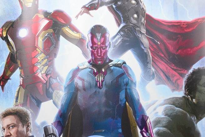 avengers-aou-vision-promo-pic01
