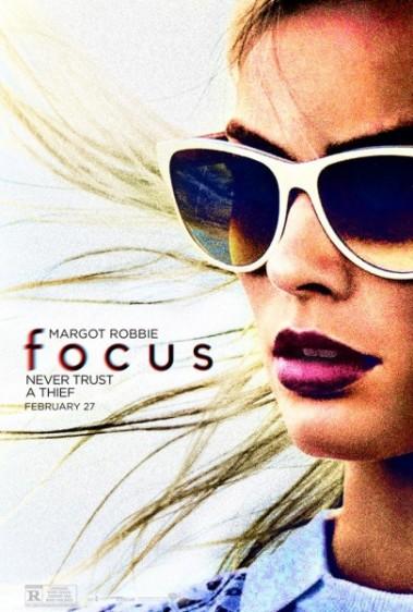 focus-poster-margot-robbie-405x600